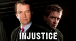 Injustice - Unrecht!
