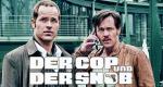 Der Cop und der Snob