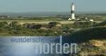 Wunderschöner Norden