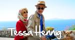 Tessa Hennig