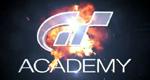 GT Academy - Mit Vollgas ins Cockpit