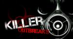 Die großen Epidemien