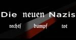Die neuen Nazis - rechts, dumpf, tot