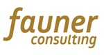 fauner consulting