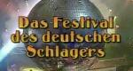 Das Festival des deutschen Schlagers