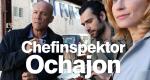 Chefinspektor Ochajon