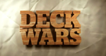 Deck Wars