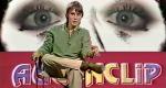 RTL-Augenclip