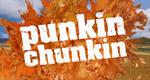 Punkin Chunkin
