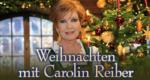 Weihnachten mit Carolin Reiber