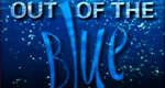 Out of the Blue - Sommer, Sonne, Florida