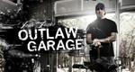 Jesse James: Hot Rod Garage