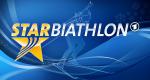 Star-Biathlon
