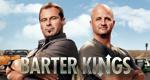 Barter Kings - Die Tauschprofis