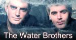 Alex und Tyler - Die Wasserbrüder