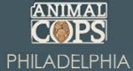 Tierpolizei Philadelphia