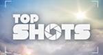 Top Shots