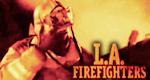 Firefighters - Einsatz in L.A.