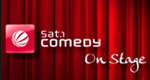 Sat.1 Comedy on Stage