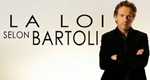 Bartolis Gesetz