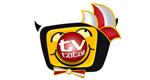 Die Große TV total Prunksitzung