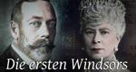 Die ersten Windsors