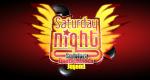 Saturday Night - So feiert Deutschlands Jugend