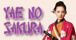 Yae no Sakura