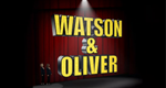 Watson & Oliver