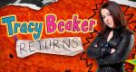 Tracy Beaker kehrt zurück