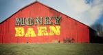 Money Barn