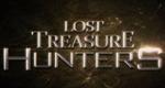 Lost Treasure Hunters