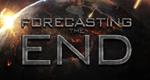 Countdown Erde