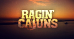 Ragin' Cajuns