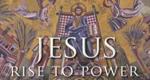 Jesus und die Entstehung des Christentums