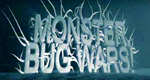 Monsterduelle XXS
