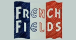 French Fields