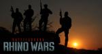 Rhino Wars - Kampf den Wilderern