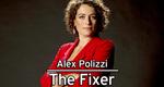 Alex Polizzi: The Fixer