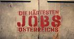 Die härtesten Jobs Österreichs