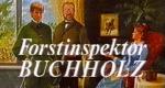 Forstinspektor Buchholz