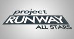 Project Runway - Die zweite Chance