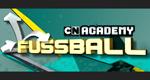 Cartoon Network Academy - Fußball