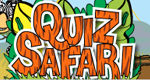 Quiz Safari