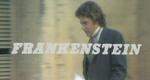 Dan Curtis: Frankenstein