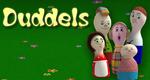 Die Duddels
