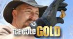 Eiskaltes Gold