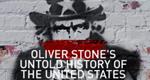 Oliver Stone: Die Geschichte Amerikas