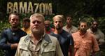 Bamazon - Goldfieber am Amazonas