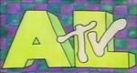 AL-TV